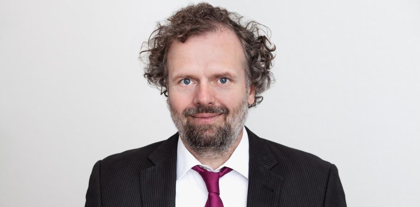 Ihr Fachanwalt für Sozialrecht in Berlin
