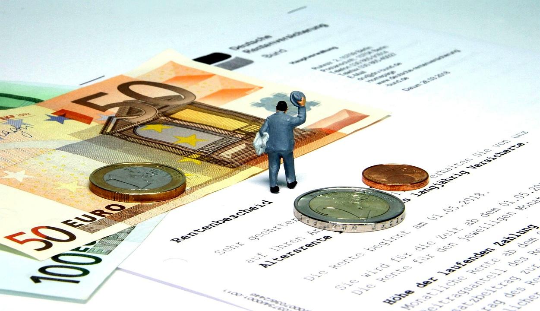 Nach Rechtsstreit gewährt Rentenversicherung die begehrte Umschulung