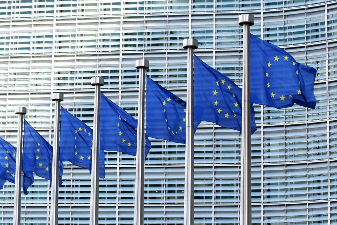 Urlaubsland entscheidend – Nur in der EU gibt es Krankengeld!